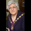 Councillor Karimeh Foster
